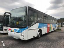 Irisbus Ares/ SFR117 , Euro3 coach