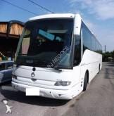 Irisbus NOGE EURORIDER coach