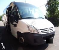 Irisbus UNVI (EURO 4) coach