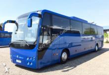 autobus Temsa Safari 13 HD, Euro 5