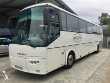 autocarro Bova Futura FHD 127 Euro 4