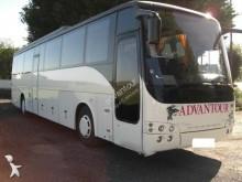 autobus Temsa Safari bas