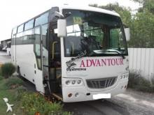 autocarro de turismo Isuzu