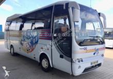 autobus Temsa Opalin 9 , Euro4