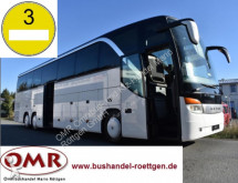 autocar Setra S 416 HDH / 415 / 580