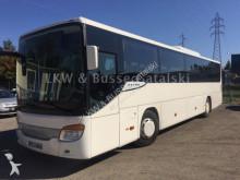 autobus Setra S 415 H