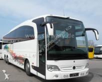 autocarro Mercedes O 580 Travego M 16 RHD/Tourismo/SAFETY EDITION