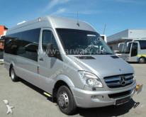 autocarro Mercedes O 519 CDI Sprinter/EURO 5 EEV/Dachklima/20 Sitze