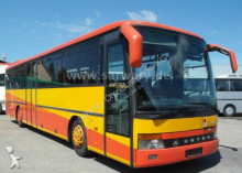 autocarro Setra 315 UL-GT/Klima /55 Sitze/Integro/H/