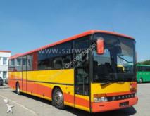 autocarro Setra S 315 H/Klima/54 Sitze/TV/GT/UL/Integro