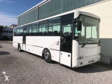 Renault Ponticelli ,Fast,Scoler, Carrier,Tracer coach