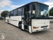 Irisbus Karosa Ares Tracer coach
