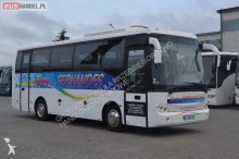 touringcar toerisme BMC