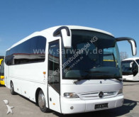 Mercedes O 510 Tourino/34 Sitze7WC/TV/EURO 5