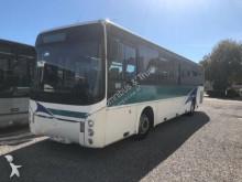 Irisbus Ares , Klima ,Euro3 ,Top Zustand,60 Sitze coach