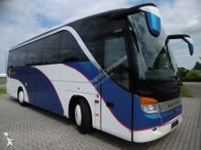 autocarro Setra Kässbohrer S 411 HD