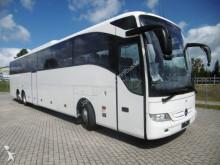 autobus nc MERCEDES-BENZ - Tourismo 17 RHD L