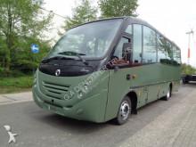autocarro Irisbus CIMO 33+1