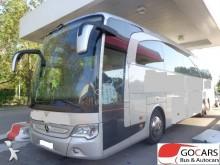 autobus Mercedes Travego 52+1+1 360000 km !!!