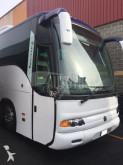 autocar de turismo Volvo