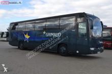 autocar Irisbus ILIADE RTX / SPROWADZONA