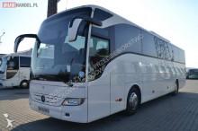 n/a MERCEDES-BENZ - TOURISMO RHD / SPROWADZONE coach