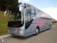 MAN R07 Lion´s Coach Euro 6 coach