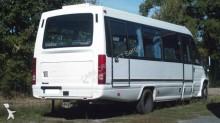 schoolbus Iveco