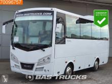 autocar de turism Isuzu