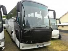 autocarro Bova FHD TOURISME