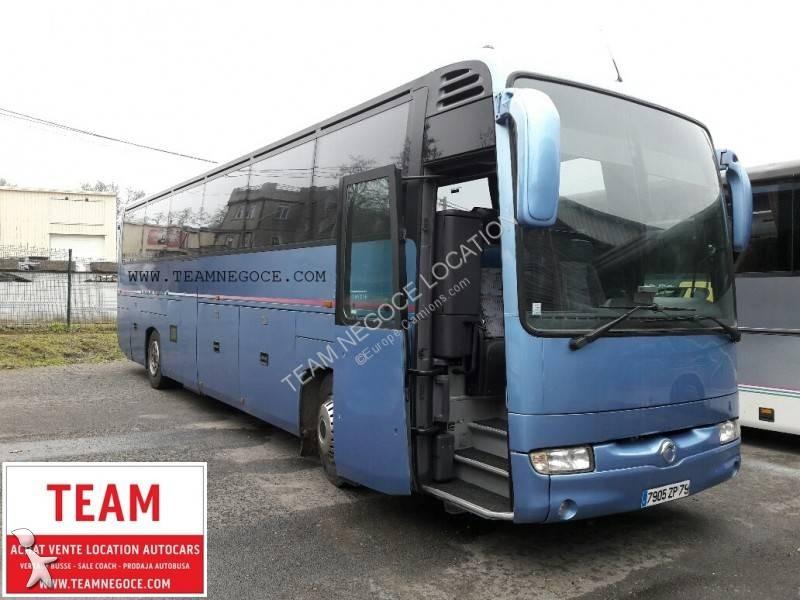Autocarro Irisbus RTX tourisme