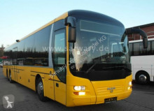 autobus MAN R 13 Lion´s Coach/Regio/EURO 5/WC/Lift