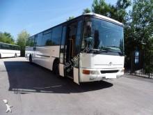 autocar transport scolaire Irisbus