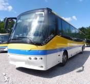 touringcar toerisme Bova