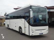 Irisbus SFR 130 Iveco Evadys HD 49 Sitzplätze Klima coach