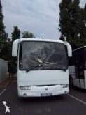 touringcar toerisme Renault
