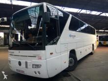 междугородний автобус туристический автобус Mercedes