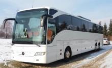 autokar Mercedes Tourismo RHD-L