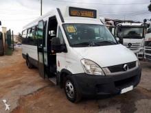 autocar Irisbus Daily 50c17