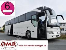 междугородний автобус Mercedes O 350 Tourismo RHD-M/2A / 416 / Klima / Euro 6