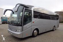 autocar de turism n/a