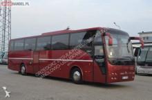 autocar Temsa SAFARI HD PRESTIGE / SPROWADZONA / 65 MIEJSC