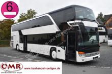 autocar supraetajat Setra