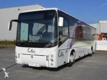 междугородний автобус Renault Ares