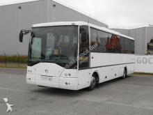 autocar Irisbus MYDYS