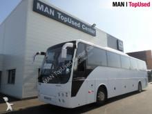 Temsa Safari 13 HD coach