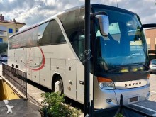 autobus Setra S 417 HDH