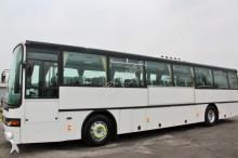Van Hool 815 CL coach