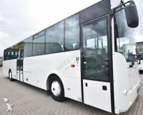 autocar MAN FAST SCOLER CARRIER A91 - KLIMA WEBASTO Euro4