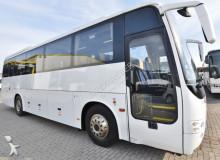 autocar Temsa SAFARI 10 - Original KM Kein Rost